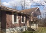 Foreclosed Home in Burnsville 28714 2457 STATE HIGHWAY 80 S - Property ID: 4300463