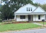Foreclosed Home in Newton 28658 301 W C ST - Property ID: 4300466