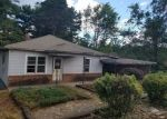Foreclosed Home in Granite Falls 28630 1016 GREER ST - Property ID: 4300473
