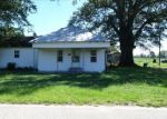 Foreclosed Home in Stantonsburg 27883 6255 KNIGHTS MILL RD - Property ID: 4300476