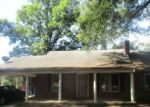 Foreclosed Home in Hickory 28601 219 CAPE HICKORY RD - Property ID: 4300480