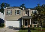 Foreclosed Home in Durham 27704 113 ROSEBUD LN - Property ID: 4300484