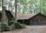 Foreclosed Home in Candler 28715 24 VISTA WOODS PL - Property ID: 4300487
