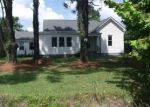 Foreclosed Home in Williamston 27892 22485 NC 125 - Property ID: 4300491