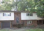 Foreclosed Home in Morganton 28655 1998 GOODMAN LAKE RD - Property ID: 4300492