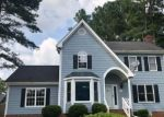 Foreclosed Home in Smithfield 27577 28 BROOKWOOD DR - Property ID: 4300494