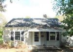 Foreclosed Home in Greensboro 27405 3713 PETERSON AVE - Property ID: 4300503