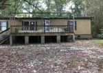 Foreclosed Home in Warrenton 27589 169 OLD NECK RD - Property ID: 4300511