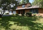Foreclosed Home in Westfield 14787 14 VILLA DR - Property ID: 4300523
