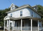 Foreclosed Home in Sodus 14551 94 W MAIN ST - Property ID: 4300531