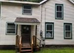 Foreclosed Home in Delhi 13753 88 MEREDITH ST - Property ID: 4300550