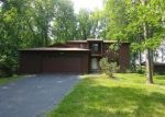 Foreclosed Home in Geneseo 14454 4970 BOOHER HILL RD - Property ID: 4300573