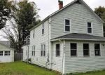 Foreclosed Home in Allentown 14707 1956 MELVINA ST - Property ID: 4300636