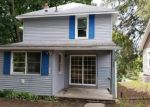 Foreclosed Home in Groton 13073 207 SPRING ST - Property ID: 4300639