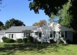 Foreclosed Home in Williamson 14589 6295 VICK ST - Property ID: 4300642