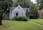 Foreclosed Home in Rochester 14617 201 SOMERSHIRE DR - Property ID: 4300645