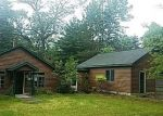 Foreclosed Home in Saint Helen 48656 4084 S MAPLE VALLEY RD - Property ID: 4301286
