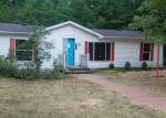Foreclosed Home in Houghton Lake 48629 2861 E HOUGHTON LAKE DR - Property ID: 4301287