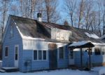 Foreclosed Home in Rapid River 49878 N896 US HIGHWAY 41 - Property ID: 4301301