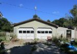 Foreclosed Home in Mount Pleasant 48858 10305 E RIVER RD - Property ID: 4301307