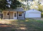 Foreclosed Home in Alger 48610 1602 NORTHWOODS DR - Property ID: 4301312