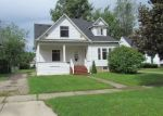 Foreclosed Home in Marlette 48453 3206 WILSON ST - Property ID: 4301323