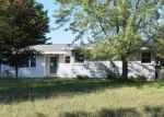 Foreclosed Home in Manistee 49660 3234 COUNTY LINE RD W - Property ID: 4301327