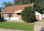 Foreclosed Home in Ypsilanti 48198 2074 MCGREGOR RD - Property ID: 4301335