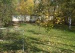 Foreclosed Home in Saranac 48881 8540 BLUEWATER HWY - Property ID: 4301336