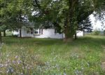 Foreclosed Home in Cass City 48726 3675 CARO RD - Property ID: 4301339
