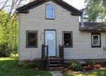 Foreclosed Home in Lyons 48851 150 PRAIRIE ST - Property ID: 4301363