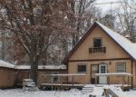 Foreclosed Home in Lewiston 49756 5330 COUNTY ROAD 491 - Property ID: 4301372