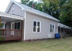 Foreclosed Home in Ludington 49431 215 E MELENDY ST - Property ID: 4301376