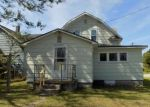 Foreclosed Home in Manistique 49854 118 N 1ST ST - Property ID: 4301396
