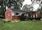 Foreclosed Home in Southfield 48076 28829 SPRING ARBOR DR - Property ID: 4301414