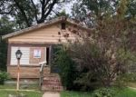 Foreclosed Home in Muskegon 49444 2509 HOWDEN ST - Property ID: 4301415