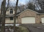 Foreclosed Home in Mount Pleasant 48858 3398 SARATOGA SPRINGS DR - Property ID: 4301430