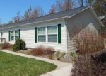Foreclosed Home in Roscommon 48653 6518 JOANN DR - Property ID: 4301436