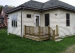 Foreclosed Home in Caspian 49915 20 WALL ST - Property ID: 4301449