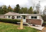 Foreclosed Home in Tawas City 48763 1044 E WHITTEMORE RD - Property ID: 4301472