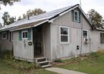 Foreclosed Home in Roscommon 48653 110 HILLTOP DR - Property ID: 4301478