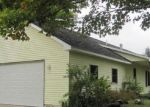 Foreclosed Home in Central Lake 49622 7125 CRAWFORD RD - Property ID: 4301479