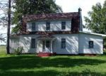 Foreclosed Home in Cornell 49818 11109 BONEY FALLS H RD - Property ID: 4301480