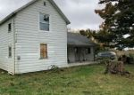 Foreclosed Home in Sheridan 48884 8037 STAINES RD - Property ID: 4301492