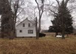 Foreclosed Home in Reese 48757 1247 BRIGGS RD - Property ID: 4301499