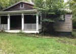 Foreclosed Home in Ft Mitchell 41017 2270 RUST DR - Property ID: 4301590