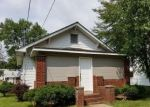 Foreclosed Home in Vienna 62995 603 N 4TH ST - Property ID: 4301668