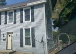 Foreclosed Home in Blanchester 45107 206 W CENTER ST - Property ID: 4301672