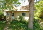 Foreclosed Home in Keokuk 52632 618 COOLIDGE AVE - Property ID: 4301731