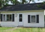 Foreclosed Home in Nora Springs 50458 113 6TH ST NW - Property ID: 4301733